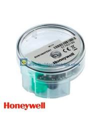Honeywell EWA100C-RF55S...