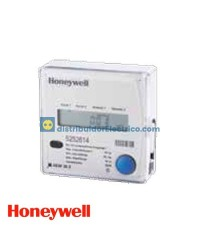Honeywell EW9200AGZ002...
