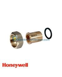 Honeywell EWA1500062 Juego...