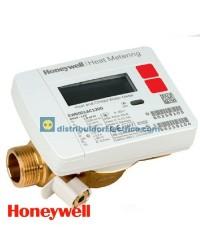 Honeywell EW6001BK2000...