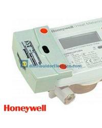 Honeywell EWA600C-MBUS...