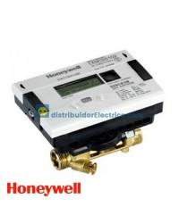 Honeywell EW7731A2000...