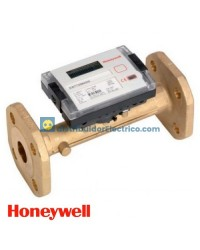 Honeywell EW7731A5200...