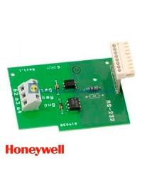Honeywell EWA3022071 Módulo...