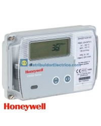 Honeywell EW5001CD0250...