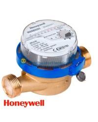 Honeywell EW1100AC2000...