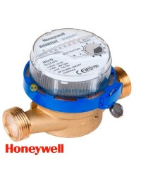 Honeywell EW1101AC1400...