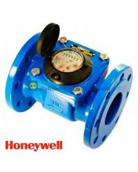 Honeywell EW1711AC8100...