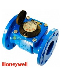 Honeywell EW1711AC9100...
