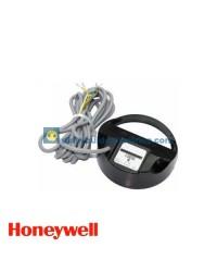 Honeywell EWA110C2540-MBUS...