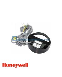 Honeywell EWA171C-PO  Pulse...