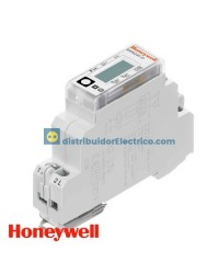 Honeywell EEM230-D-M...