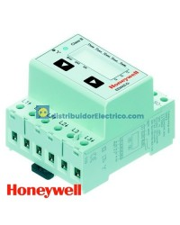 Honeywell EEM400C-D-M...