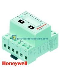 Honeywell EEM400C-D-MO...