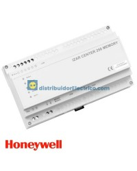 Honeywell EW535M5781 Izar...