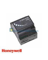 Honeywell EW535M0056...