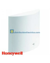 Honeywell EW535M0131 M-Bus...