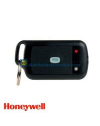 Honeywell WFZ.PS Mando A...