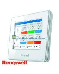 Honeywell ATC928G3027...