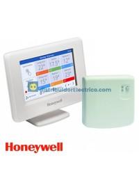 Honeywell ATP921R3118...