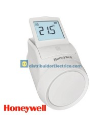 Honeywell HR92WE Termostato...