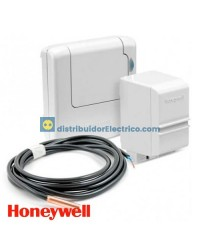 Honeywell ATF500DHW Kit Acs...