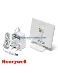 Honeywell ATF800 Soporte De...