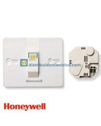 Honeywell ATF600 Soporte De...