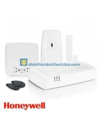 Honeywell HS922GPRS Kit...