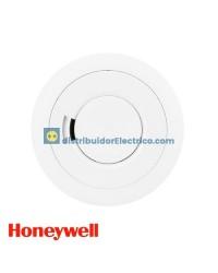 Honeywell DFS8MS Wireless...