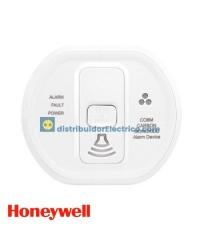 Honeywell CO8MS Sensor De Co