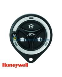 Honeywell TCC800MS Mando A...