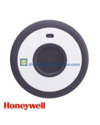 Honeywell TCPA1BS Botón De...