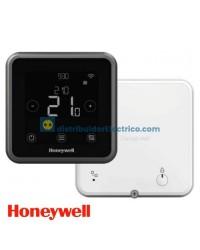 Honeywell Y6H810WF1005...