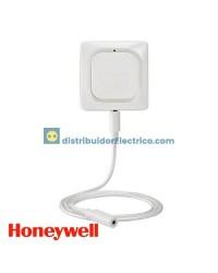 Honeywell W1KS Detector De...
