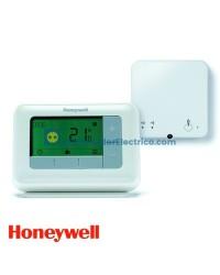HoneyWell T4H110A1021...