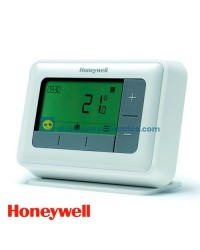 Honeywell T4H700RF2055...