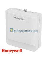 Honeywell F42010972 001...