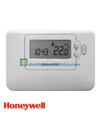 Honeywell CMT707A1003...