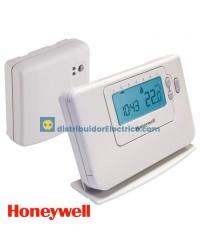 Honeywell CMT727D1024...