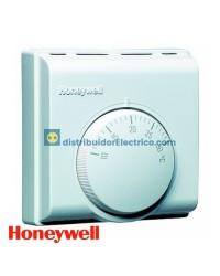 Honeywell T8360A1000...