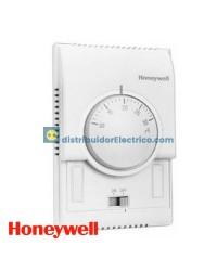 Honeywell T6371B1017...