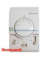 Honeywell T6375C1003...