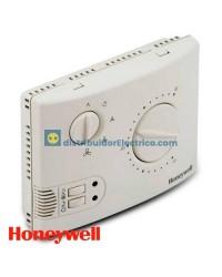 Honeywell T6580A1008...