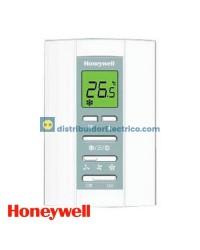 Honeywell T6812A1000...