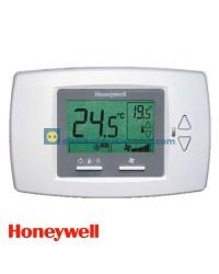 Honeywell T6590A1000...