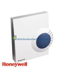 Honeywell RF20 Sonda De...