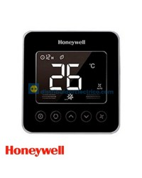 Honeywell TF428DN/U...