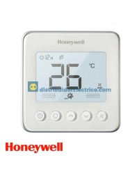 Honeywell TF428WN/U...
