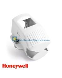 Honeywell AVS90 Protección...